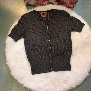💖Tory Burch sweater cardi💖